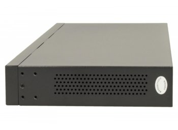 TP-LINK SF1024 switch L2 24x10/100 Desktop/Rack