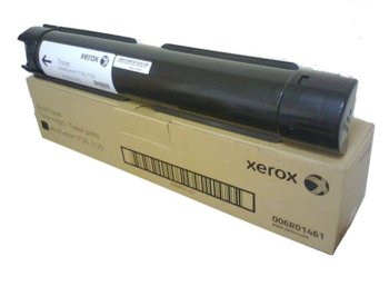 Xerox Toner WC7120 22k black 006R01461
