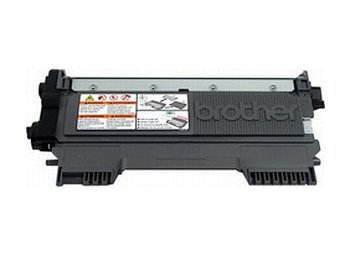 Brother Toner TN2220 HL2270DW/HL2240/HL2250H