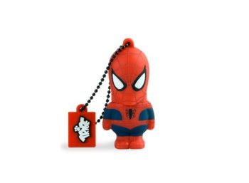 Tribe Marvel Spider-man USB 8GB