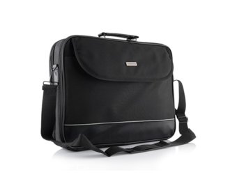 MODECOM TORBA DO LAPTOPA MARK2 17""