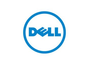 Dell Advanced E-Port 2 Replicator docking USB 3