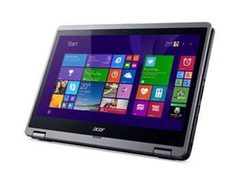 Acer Aspire R3-471TG (NX.MP5EP.001)