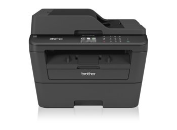 Brother MFC-L2740DW A4 30ppm, LAN, WiFi, ADF, Dupleks, USB