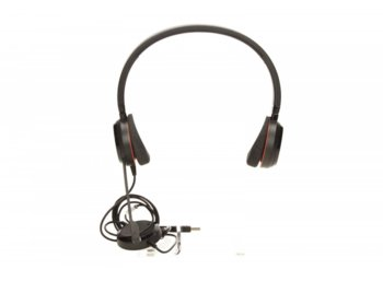 Jabra Evolve 20 Duo
