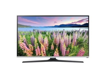 "Samsung 48""  TV Slim LED FHD UE48J5100AWXXH"