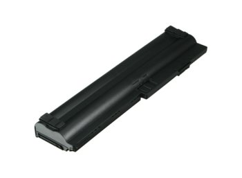 2-Power Bateria do laptopa 10.8v 5200mAh Lenovo ThinkPad X200