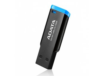 Adata Dashdrive Classic UV140 64GB USB3.0 Blue