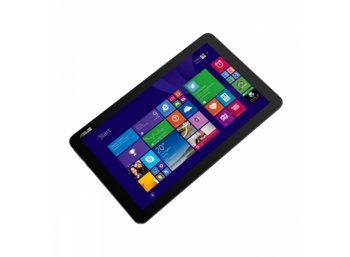 Asus Transformer Book T300CHI-FH002H