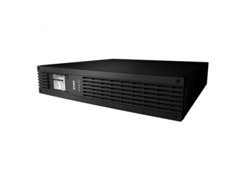 EVER UPS SINLINE RT XL 850VA