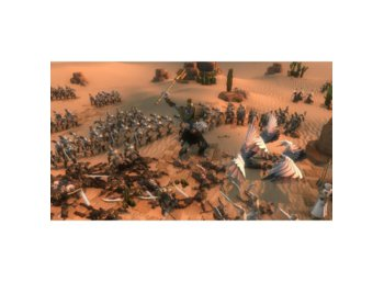 Techland Age of Wonders III PC (napisy PL)