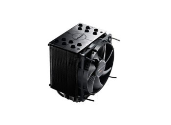 Be quiet! Cooler CPU Dark Rock Advanced BK014