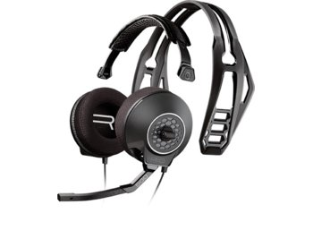 Plantronics Gamecom RIG 500 STEREO PC GAMING HEADSET