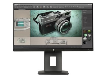 HP Inc. 23'' Z23n  IPS Display                  M2J79A4