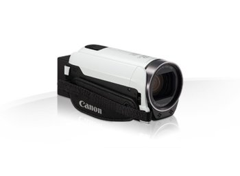 Canon Video HF R706WHT 1238C017AA