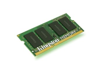 Kingston DDR3 SODIMM  2GB/1600 CL11