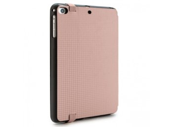 Targus Click-In iPad Air 3, 2 1 Tablet Case Rose Gold