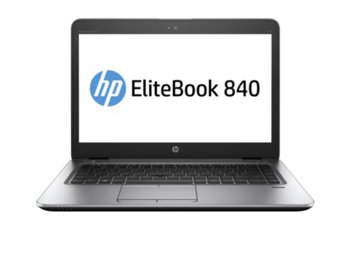 HP Inc. EliteBook 840 G3  T9X21EA