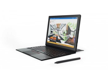 Lenovo ThinkPad X1 Tablet 20GG000GPB