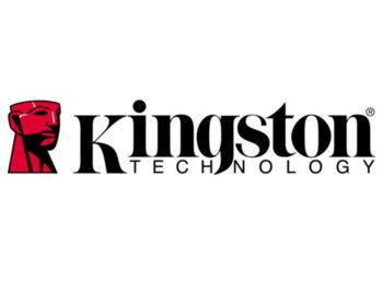 Kingston 16GB DDR4 2133 ECC KVR21E15D8/16