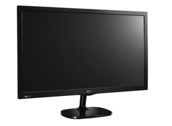 "LG Electronics 21.5"" 22MT58DF-PZ  IPS TV"