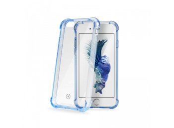 CELLY ARMOR 700 LB iPhone 6S STYL I ULTRA OCHRONA