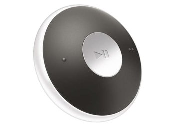 Philips Odtwarzacz MP3 SA5DOT02WN
