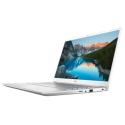Dell Notebook Inspiron 5490 Win10Home i5-10210U/512/8/INT/Silver