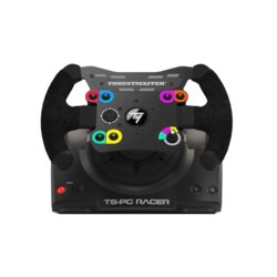 Thrustmaster Kierownica TS-PC Racer PC