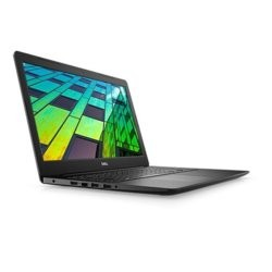 Dell Notebook Vostro 3591/Core i5-1035G1/8GB/512GB SSD/15.6