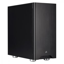 Corsair Obudowa Carbide Series 275Q ATX Mid-Tower