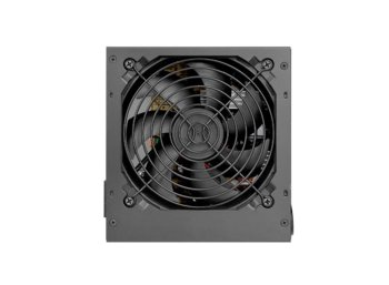 Thermaltake TR2 350W (80+ Bronze,Japan Cap, 120mm, Single Rail)