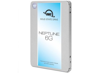 "OWC Neptune SSD 2,5"" 240GB 511/488 MB/s 87k IOPS"