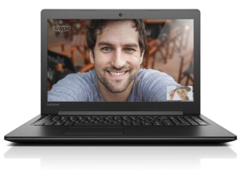 Lenovo IdeaPad 310-15IKB 80TV019MPB