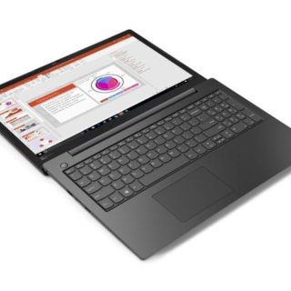 Laptop Lenovo V130-15IKB idealny do biura?