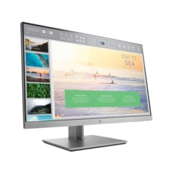 HP Inc. Monitor 23 EliteDisplay E233 Monitor 1FH46AA