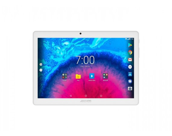 Archos Tablet Core 101 4G 1GB/16GB
