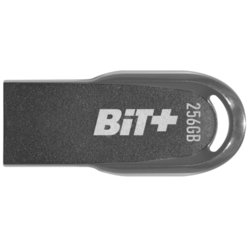 Patriot Pendrive BIT+ 256GB USB 3.2