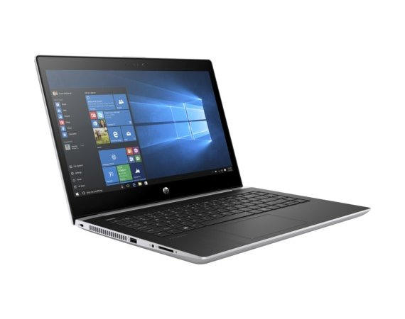 HP Inc. ProBook 440  3DP33ES