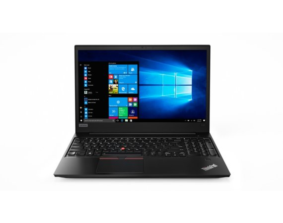 Lenovo ThinkPad E580 20KS001RPB