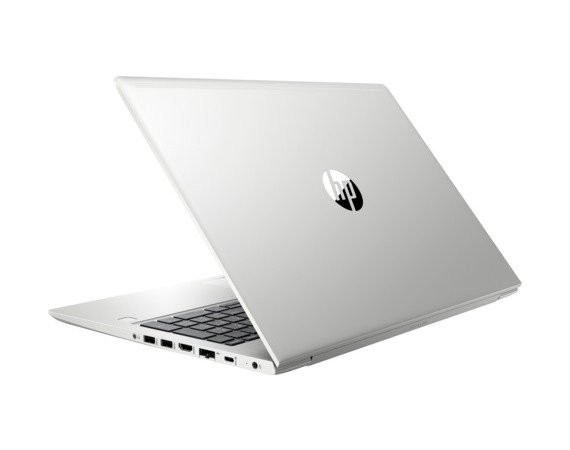 HP Inc. Notebook ProBook 450 G6 i7-8565U W10P 256+1TB/8G/15,6/MX130 5TJ94EA