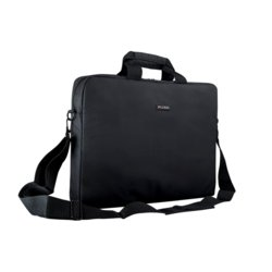 "MODECOM BASIC 15 TORBA DO LAPTOPA (15,6"")"