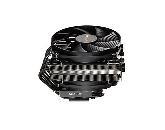 Be quiet! Cooler CPU Dark Rock TF  BK020