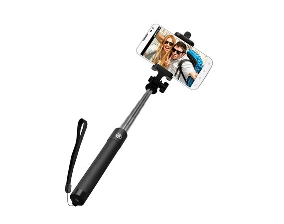 ACME Europe Monopod Bluetooth (selfie stick) MH10