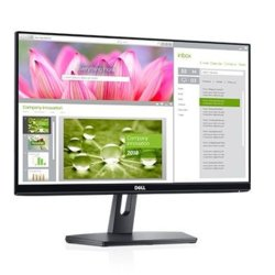 Dell Monitor SE2219H 21,5 IPS LED Full HD (1920x1080)/16:9/HDMI/VGA/3Y PPG