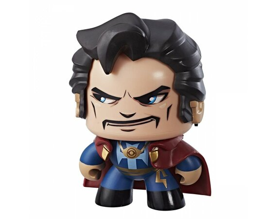 Mighty Muggs Doctor Strange