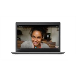 Lenovo Notebook IdeaPad 330-17ICH 81FL008JPB W10Home i5-8300H/4GB+4GB/256GB/GTX1050M 4GB/17.3 Onyx Black/2YRS CI
