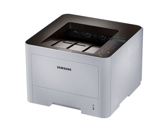 HP Inc. ProXpress SL-M3 820ND Laser Printer