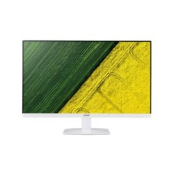 "Acer Monitor HA240YAWI 24"" 75Hz"