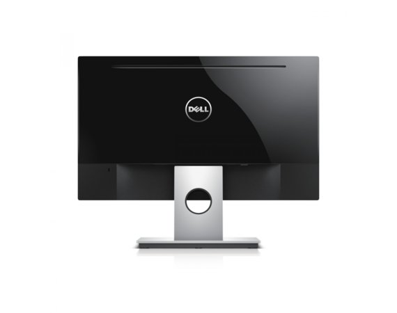 Dell Monitor 21.5 E2216H LED TFT Full HD (1920x1080) /16:9/VGA/DP (vr1.2)/3Y PPG